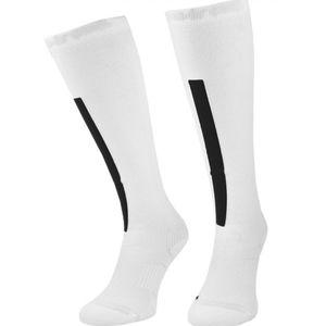 NWT Nike Elite Cushioned Training Socks (Calf)